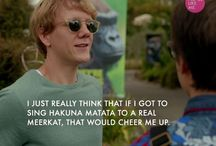 Please like me!! / If you haven't seen this show... WATCH IT!!!!!