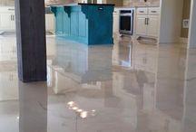 floor hipoxi