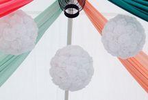 Grupo Decoración!! LVTA : ) / El propósito de este tablero es colocar los trabajos y decoraciones creados por el grupo.