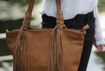the summer musthaves tassen & sieraden / Wat deze zomer niet mag ontbreken.....