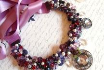Jewelry / by Lynn Parmenter
