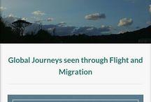 Global Journeys