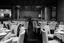 catering para bodas el bohío / Ideas para una boda, catering para bodas el Bohio de Illescas