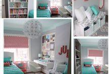 Dormitorios♥..♥