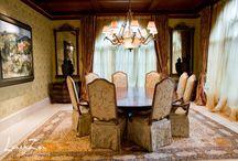 The Bachelorette Home - Charlotte, NC