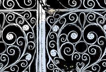 ARTISTA | ODENIR / Aqui você encontra as artes do artista ADENIR, disponíveis na urbanarts.com.br para você escolher tamanho, acabamento e espalhar arte pela sua casa.  Acesse www.urbanarts.com.br, inspire-se e vem com a gente #vamosespalhararte