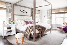 Nice rooms / Nice rooms