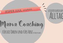 Mama coaching