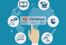 CoBrowsing / Cobrowsing feature by Verishow