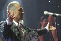 Νότης Σφακιανάκης - Θέλω να σε ξαναδώ