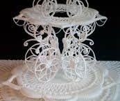 filigrama royal icing