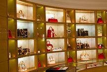 Louise Vuitton <3