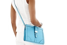 Fashion Trend: Crossbody Bags