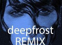 DeepFrost Music Producers