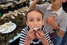 Visit France with Children