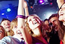 NEW YEAR DJ / Submit Your Booking – Companies Holiday Parties Request !  Emergency Party Planning Available ! Stop worrying about it! Call at the End of the Year DJ Help 415.350.5474 http://californiadiscjockey.com/new-years-dj/