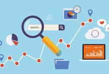 SEO Explained / Articles and resources for explaining Search Engine Optimization, how it works, and how to best implement.