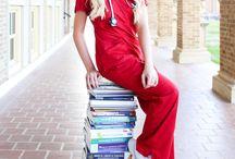 Nursing outfits