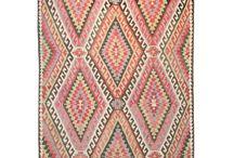 i like: rugs