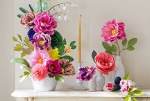 flowers---Blumen .