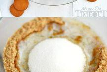 crust recipe