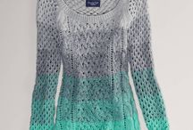 Dream wardrobe♡♡