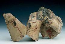 Arte e archeologia romana