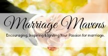 Must Follow Marriage Bloggers / Influential bloggers using their collective voices to promote strong marriages.