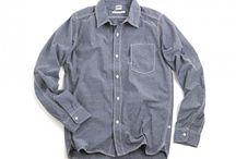 Shirts & tees's