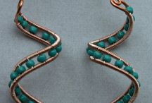 Gems, diamonds and jewels