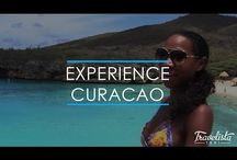 Visit Curacao! / Need some inspiration for your visit to Curacao?