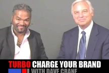 Turbo Charge Your Brand TV / Discover 2 Billion Reasons Why Bruce Willis, Sylvester Stallone, Sting and Many Formula 1 Drivers Trust Dave Crane… Turbo Charge Your Personal Brand TV - This is what I do...