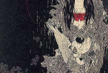 A: Takato Yamamoto