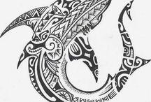 tattoo and more ...