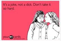 E-Cards That Crack Me Up / by Jen Smith