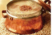 Eat   Persian cuisine