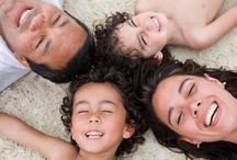 Travel - Summer Vacation for families