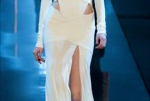 Alexandre vauthir houte couture