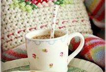Café / ☕️