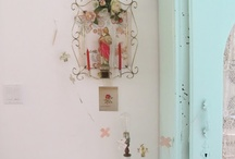 Dottie Angel☀️❤️ / Dottie Angel: inspiratie van mooie, leuke en te gekke creativiteit. / by Astrid Ebbe