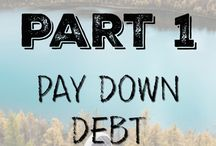 Student Loans Ideas & Tips / When I graduated from college, I had over $35,000 in student loans.  So I created this board to pin the best top studetn loan tips I find online.  Check out millennialmoneyclub.com if you are interested in learning more of my money tips!