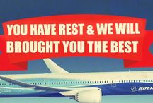 Book your Ticket  / We will afford you the cheapest ticket you deserve without taking any risks according to your affordable budget with the best quality of service you may wish.  Vantage is Verfied by IATA  Check our website: www.vantage-travels.com and Follow us on Twitter & Facebook Vantage Crew