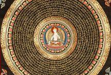 Buddhist - Tara
