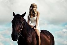 i n s p i r a t i o n / there is beauty in everything / by Sarah Preston