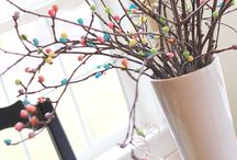 diy this easter