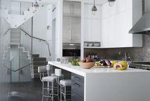 [ Home :: Kitchen ]