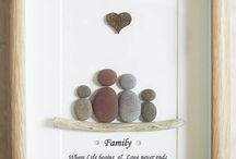 Kivet/stones