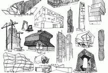 architecture_.drawings