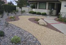 FUORI DAGLI USA / // garden//