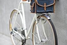 cykelkurv